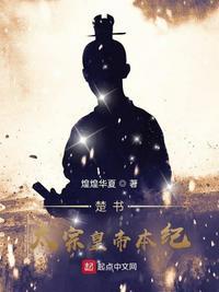 楚书太宗皇帝本纪