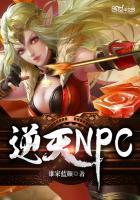 逆天NPC